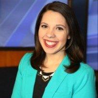 Christina Hepner